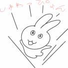 Shuwappy_1
